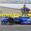 A_Rossi_Indy5002016_9659crop