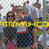 couple_17indy500race_3055