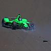 D_Patrick_Indy500race18_2787crop