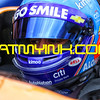 F_Alonso_Indy19qual_6964