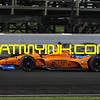F_Alonso_Indy500prac19_4201crop