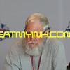 D_Letterman_IndyGP17_5049crop