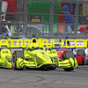 S_Pagenaud_IndyGP17_5001crop