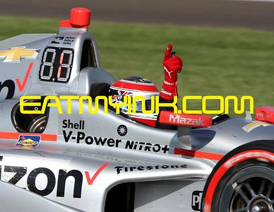 Indy GP 2017