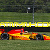 R_Hunter_Reay_IndyGP17_4625crop