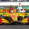Hunter_Reay_Kaiser_IndyGP2018_5422crop2