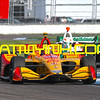 Hunter_Reay_Kaiser_IndyGP2018_5422crop