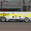 H_Castroneves_IndyGP2018_8043crop
