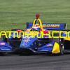 A_Rossi_IndyGP2018_6010crop