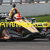J_Hinchcliffe_IndyGP2018_6901crop