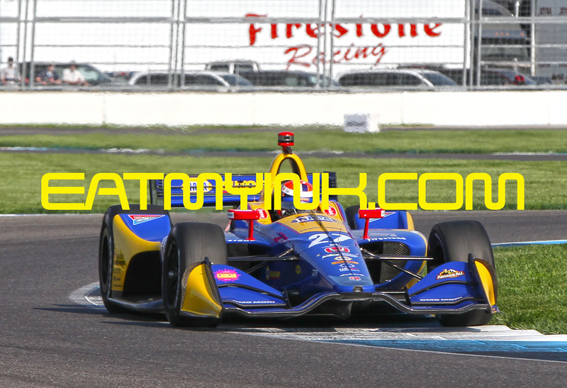 A_Rossi_IndyGP2018_5397crop