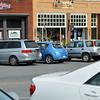 Nissan Leaf in Hendersonville, NC