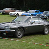 Jaguar XJS kopie