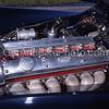 Jaguar XK 140 278