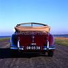 Jaguar XK 245