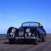 Jaguar XK 140 246