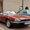 Jaguar XJS_5816