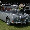 JaguarS type kopie
