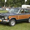 jeep wagoneer_9632