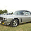 Jensen intercepter_5575
