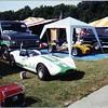 1959 Jabro MK III at Elkart Historic