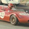 1966 at Riverside, CA
