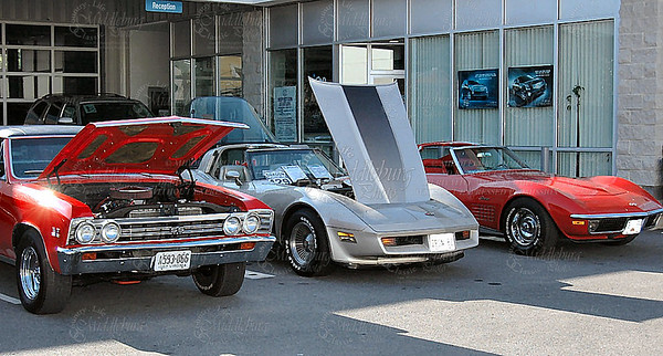 classiccarshow06 020 (2)