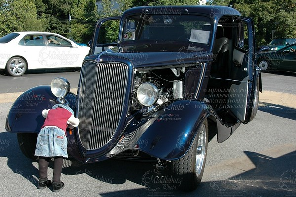 classiccarshow06 003 (2)