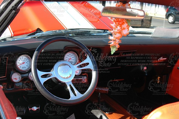 classiccarshow06 005 (2)