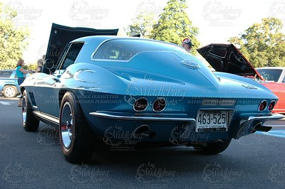 1967 Corvette, still a favorite on here, its also on Shenandoah Valley Hot Air Balloon gallery, check it out.