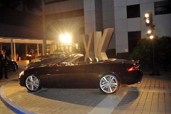 Jaguar DCOTA 20110118