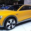 Audi Concept.