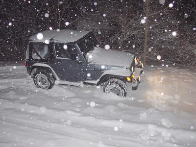 jeep snow 1.04 [2]