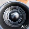 "Sundown Audio X-12 v.2 Photo by John David Helms,  <a href=""http://www.johndavidhelms.com"">http://www.johndavidhelms.com</a>"