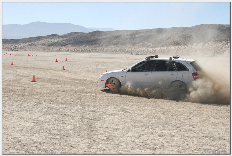 Johnson Valley 5 Rally X 087