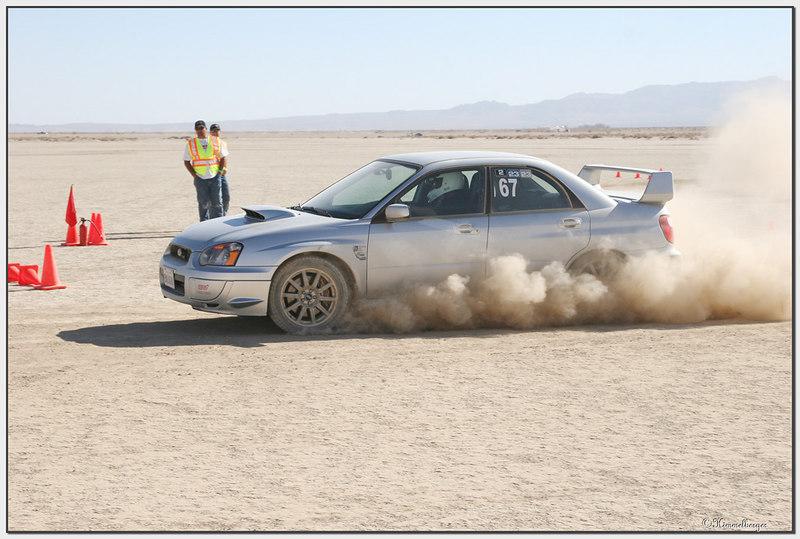 Johnson Valley 5 Rally X 093