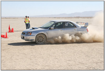 Johnson Valley 5 Rally X 093
