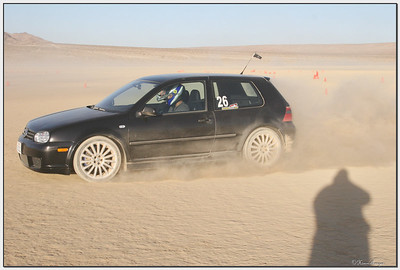 Johnson Valley 5 Rally X 246