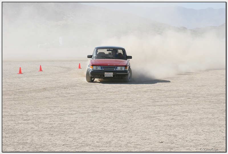 Johnson Valley 5 Rally X 070