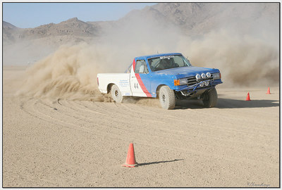 Johnson Valley 5 Rally X 177