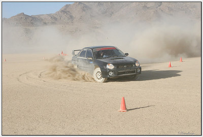 Johnson Valley 5 Rally X 197