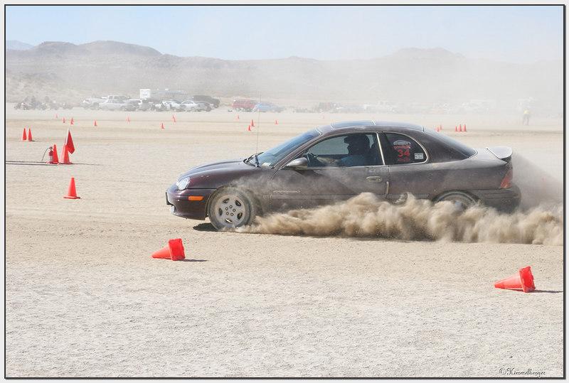 Johnson Valley 5 Rally X 138