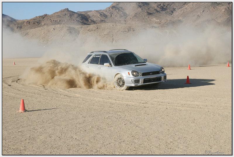 Johnson Valley 5 Rally X 216