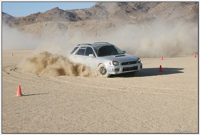 Johnson Valley 5 Rally X 216