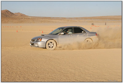 Johnson Valley 5 Rally X 254