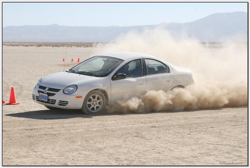 Johnson Valley 5 Rally X 105