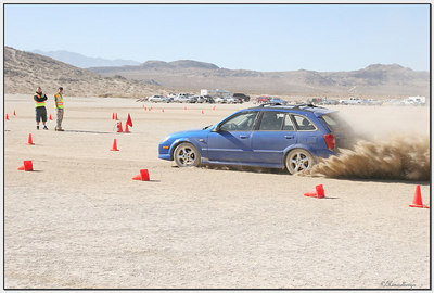 Johnson Valley 5 Rally X 149