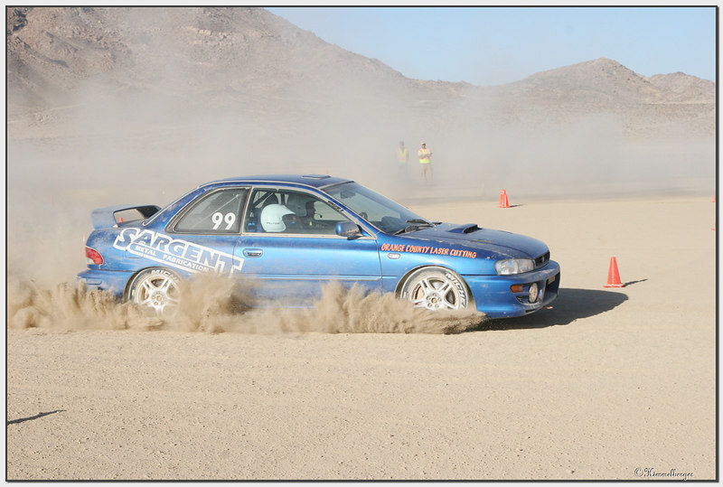 Johnson Valley 5 Rally X 190
