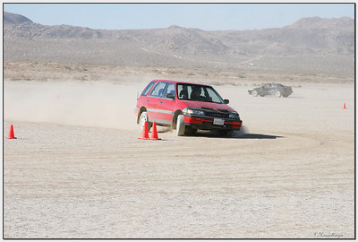 Johnson Valley 5 Rally X 032