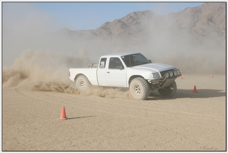 Johnson Valley 5 Rally X 182